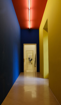 colors di Elisabetta Castellano