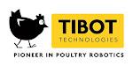 TIBOT technologies