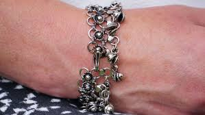 Image result for simple jewelry