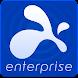 Splashtop Enterprise (Legacy) - Androidアプリ