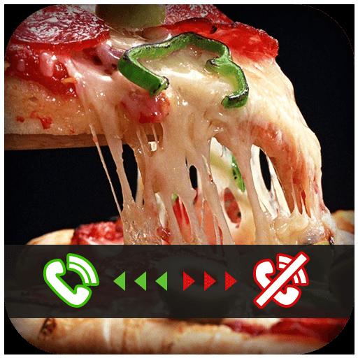 Pizza Calling (Prank)