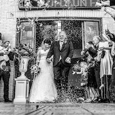 Fotografo di matrimoni Giuseppe Genovese (giuseppegenoves). Foto del 23.01.2018