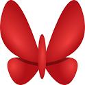 الأمل للصم icon