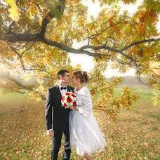 Wedding photographer Evgeniy Boykov (JEKA300). Photo of 13.11.2016
