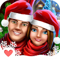 Love Story Games: Teen Christmas Romance ???? download