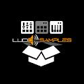 VA-Beast Basic Nord Synths 1 icon