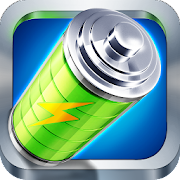 Battery Saver - Fast charging - Battery Doctor