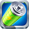 Battery Saver - Memory Boost