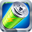 Battery Saver - Fast charging - Battery Doctor APK