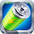 Battery Saver - Fast charging - Battery Doctor 1.7