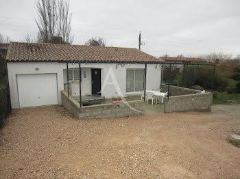 villa à Saint-Paulet (11)
