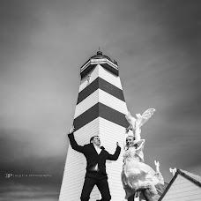 Wedding photographer Egidijus Narvydas (EgidijusNarvyda). Photo of 22.07.2016