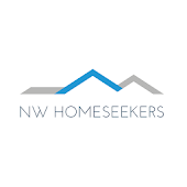 NW Home Seekers