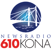 610 KONA News Radio