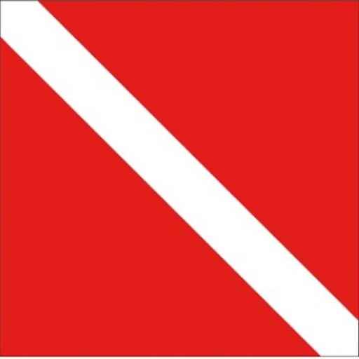 Calcoli Pesca Sub 運動 App LOGO-硬是要APP