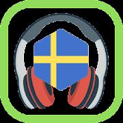 Learn Swedish OFFLINE