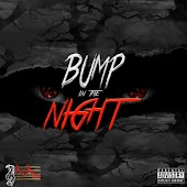 Bump in the Night (feat. Kaution)