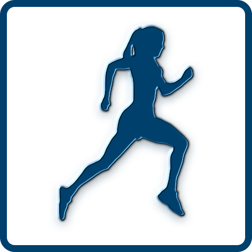 HIIT Timer - Ad Remover (app)