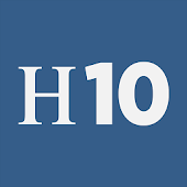 Handelsblatt10 - Top10 News