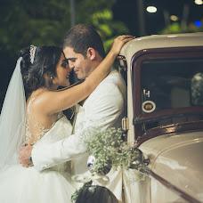 Wedding photographer VALERIA QUINTERO (valeriaquintero). Photo of 20.09.2016