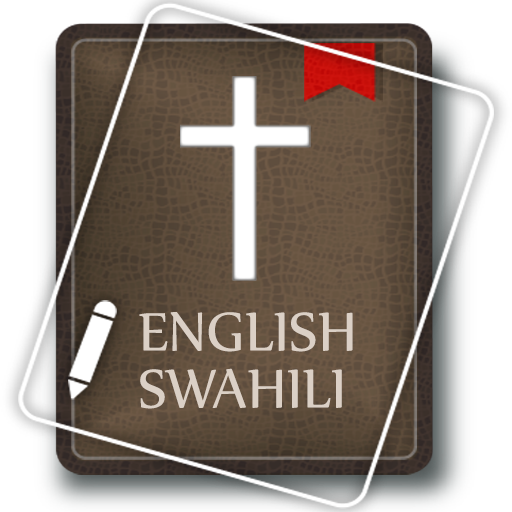 English Swahili Bible Apps On Google Play