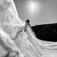 Wedding photographer Ruslan Ablyamitov (ILovePhoto). Photo of 16.06.2018