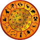 Download Horoscope For Everyday For PC Windows and Mac