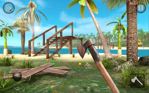 Raft Survival Forest 1.1.3 de.gamequotes.net 1