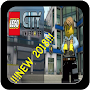 Top LEGO City Undercover Guide Tips APK icon