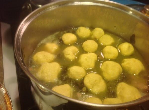 Add butter if desired. Optional Stir till it melts, then add additional seasoning if...