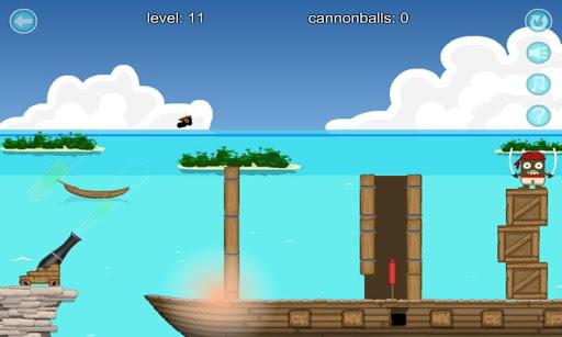 無料解谜Appの無敵アーセナル 記事Game