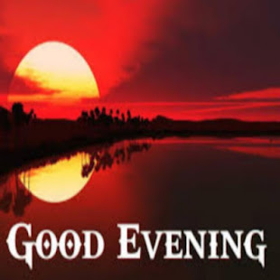 good day good evening and good night gif apps on google play