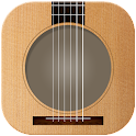 My Guitar Acoustic Player icon
