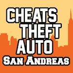 Guide for GTA San Andreas 2016 Icon