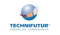 Punch Powertrain Solar Team Suppliers Technifutur