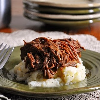 Beef Brisket With Coke Recipes