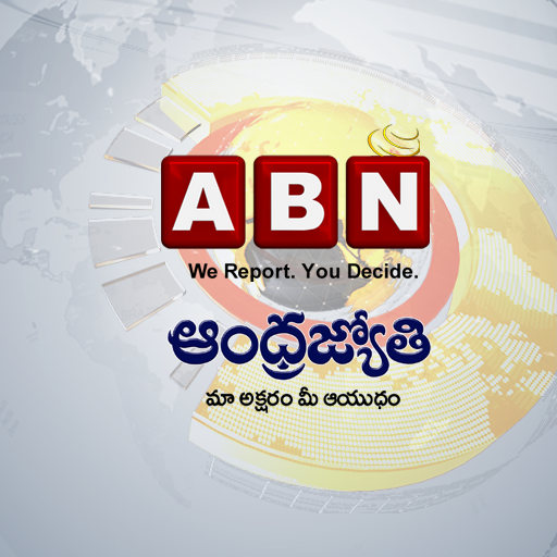 ABN AndhraJyothy - Apps on Google Play