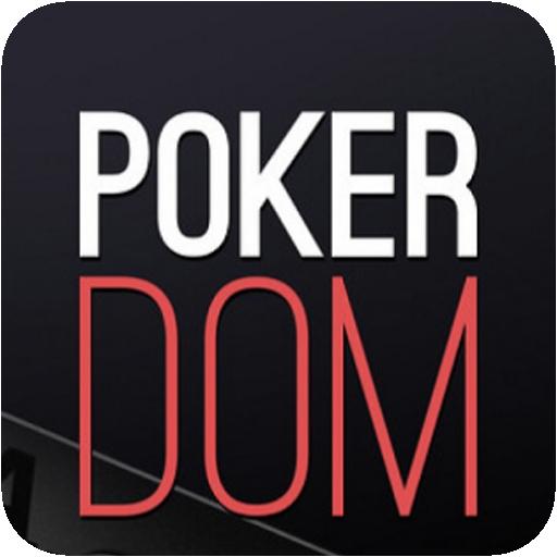 ПокерДом - Онлайн Покер Клуб