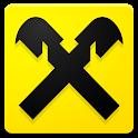 Raiffeisen Smart Mobile icon