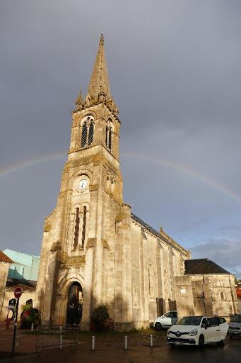 photo de Notre Dame de la Merci
