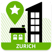 Zurich Travel Guide