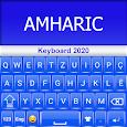 Amharic Keyboard 2020 icon