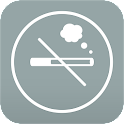 SMOQUIT_smoking quit