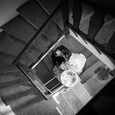 Wedding photographer Emanuele Uboldi (superubo). Photo of 14.01.2015