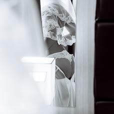 Свадебный фотограф Вероника Михайлова (McLaren). Фотография от 30.07.2019