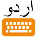 Lipikaar Urdu Keyboard icon