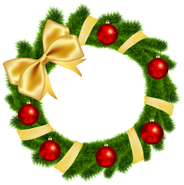 Christmas Wreath With Yellow s8oPKgMANghwh_86KT22