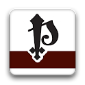 Spellbook - Pathfinder icon