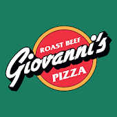 Giovanni's Roast Beef & Pizza