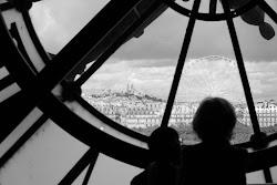 Panoramici parigini